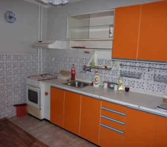 4 - izb. Rodinný dom -  Nové Mesto nad Váhom